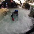 GOPR1471.JPG -- White water swimming