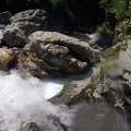 GOPR1507.JPG -- Impressions from the river