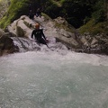 GOPR1516.JPG -- More sliding, first over rocks, then in the water