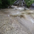 2013-08-25 031.JPG -- Very nice and easy to walk river bed - if it could always be like that