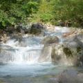 P1030934.JPG -- Shiramizutani - white water river
