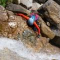 P1030949.JPG -- Sawa climbing - the best in summer