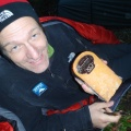 2013-10-14 029.JPG -- Very old Dutch cheese - paradise!