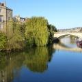 P1040791.JPG -- River through Bath