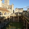 P1040820.JPG -- The Roman Baths in Bath