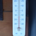 2014-01-13 013.JPG -- Temperatures I would like to see in Ishikawa at times