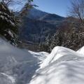 P1050785.JPG -- View from the gully onto Akadake