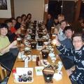 2014-02-02 056.JPG -- Dinner with good friends