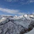 P1050875.JPG -- Surrounding mountains