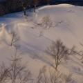 P1050998.JPG -- Beautiful scenery in the early morning