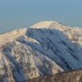 P1050999.JPG -- Surrounding mountains