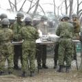 0320 079.jpg -- Army cooking