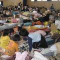 0320 085.jpg -- Emergency shelter
