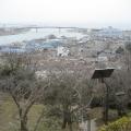 0320 090.jpg -- Destroyed low-area of Ishinomaki