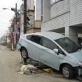 0320 110.jpg -- Downtown Ishinomaki