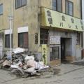 0320 130.jpg -- Downtown Ishinomaki