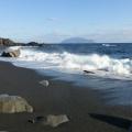P1060203.JPG -- Beach impressions