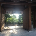 Photo 2014-06-15 17 43 50.jpg
