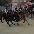 20080816_P_N_1472.JPG -- Open race