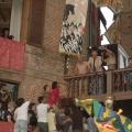 20080816_P_N_1635.JPG -- Receiving the Palio