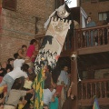 20080816_P_N_1644.JPG -- Taking down the Palio
