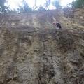 Photo 2014-07-20 12 50 52.jpg -- Climbing near the Schwarza