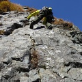 P1000409.JPG -- More climbing
