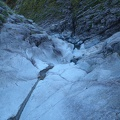 2014-10-20 104.JPG -- Water gullies in the lowest part of the Tail Ridge