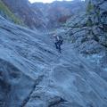 2014-10-20 107.JPG -- Hail to fix ropes!