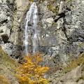 P1000521.JPG -- The big waterfall