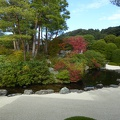 P1000759.JPG -- Adachi Museum of Art (and Garden) 足立美術館