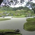 P1000765.JPG -- Adachi Museum of Art (and Garden) 足立美術館
