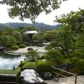 P1000770.JPG -- Adachi Museum of Art (and Garden) 足立美術館
