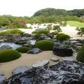 P1000772.JPG -- Adachi Museum of Art (and Garden) 足立美術館