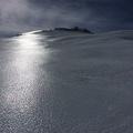 Photo 2014-11-30 11 39 30.jpg -- Icy surface everywhere