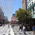 P1000873.JPG -- Shopping street