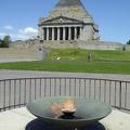 P1000905.JPG -- Shrine of Remembrance
