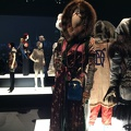 Photo 2014-12-18 10 11 56.jpg -- National Gallery of Victoria - some of the works of Gaultier