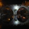 P1010116.JPG -- Meganebashi - the spectacles bridge