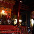 P1010169.JPG -- The oldest Chinese temple in Nagasaki