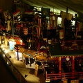 P1010190.JPG -- Chinese museum