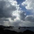 P1010234.JPG -- Kujūku Islands