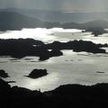 P1010248.JPG -- Kujūku Islands