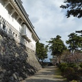 P1010318.JPG -- Castle of Shimabara