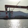 P1010385.JPG -- Mitsubishi ship factory, impressive