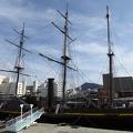 P1010468.JPG -- Still not that ship :-(