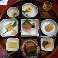 P1010477.JPG -- Shippoku 卓袱料理 dinner