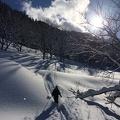 Photo 2015-01-18 13 18 11.jpg -- Last slopes