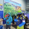 P1010588.JPG -- Skiing Asahidake ski area