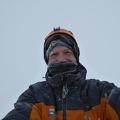 P1010634.JPG -- Frozen Norbert
